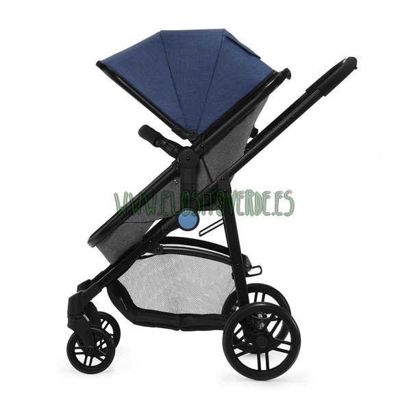 Carro de bebe july denim 2 en 1 kinderkraft (10) (Copiar).jpg