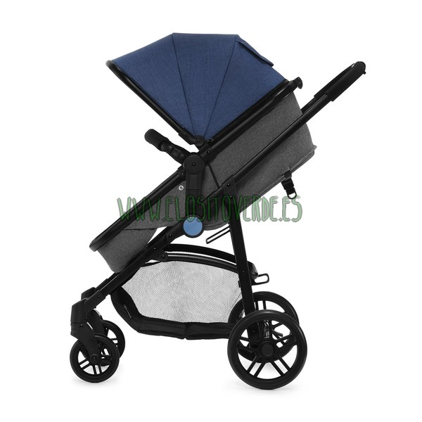 Carro de bebe july denim 2 en 1 kinderkraft (11) (Copiar).jpg