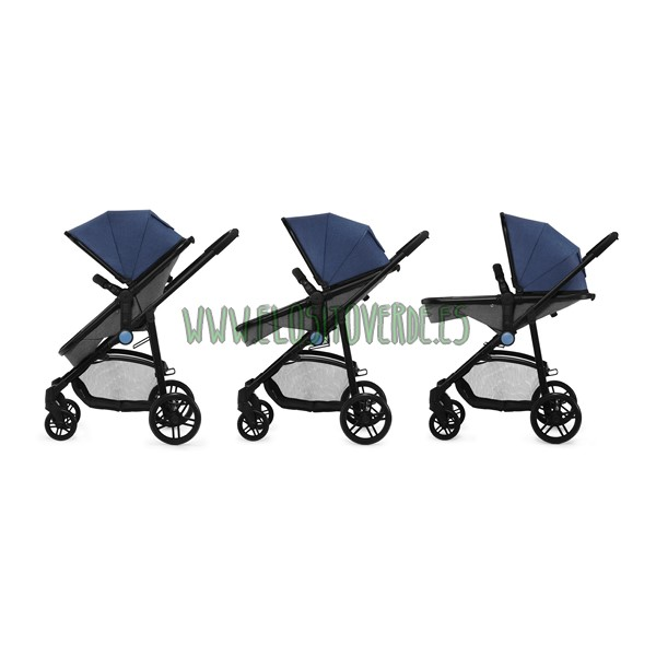 Carro de bebe july denim 2 en 1 kinderkraft (12) (Copiar).jpg