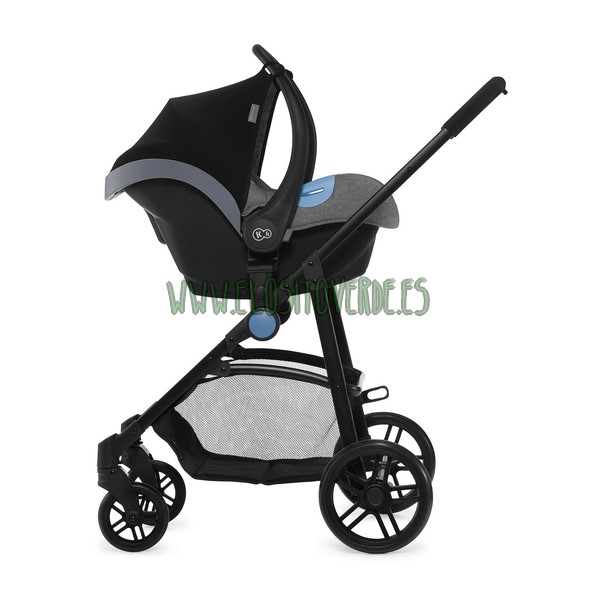 Carro de bebe july denim 2 en 1 kinderkraft (13) (Copiar).jpg