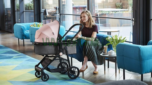 Carro de bebe july denim 2 en 1 kinderkraft (1) (Copiar).jpg