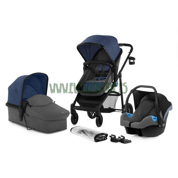 Carro de bebe july denim 2 en 1 kinderkraft (4) (Copiar).jpg