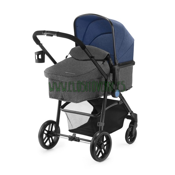 Carro de bebe july denim 2 en 1 kinderkraft (5) (Copiar).jpg