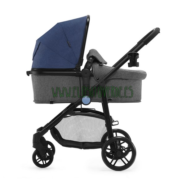 Carro de bebe july denim 2 en 1 kinderkraft (6) (Copiar).jpg
