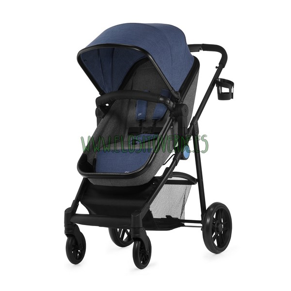 Carro de bebe july denim 2 en 1 kinderkraft (7) (Copiar).jpg