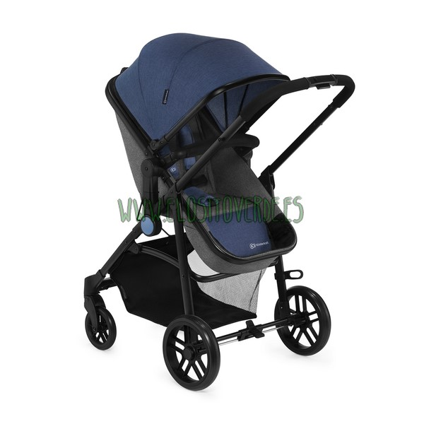 Carro de bebe july denim 2 en 1 kinderkraft (9) (Copiar).jpg