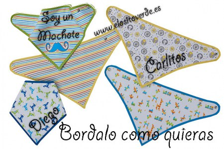 baberos-mixtos-originales