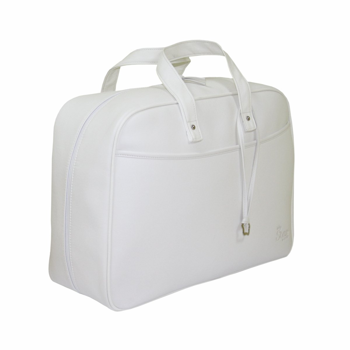 a35793d20 bolso-maternal-hospital-bebe-blanco-(3)