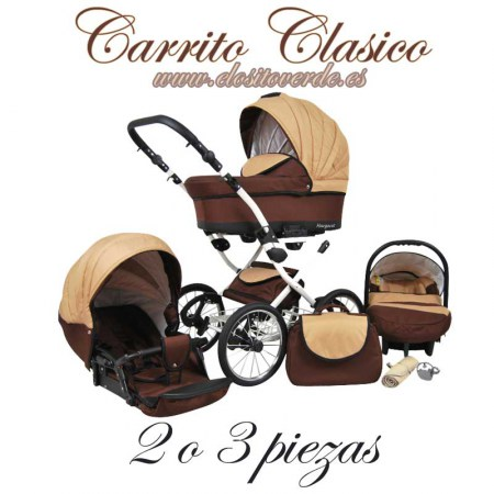Carro-Clasico-chocolate