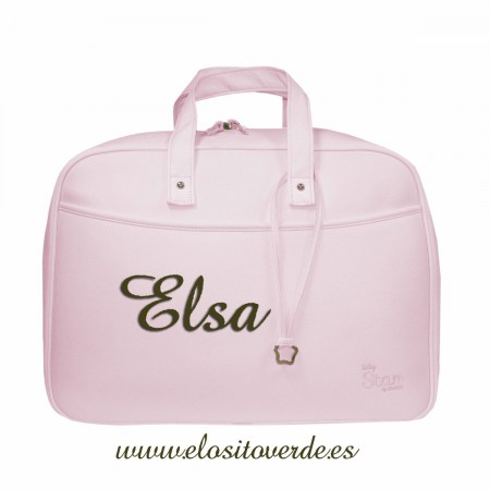 bolso-maternal-hospital-beb
