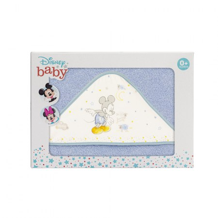 capa-baño-mickey-dreams-disneyMK004 (5)