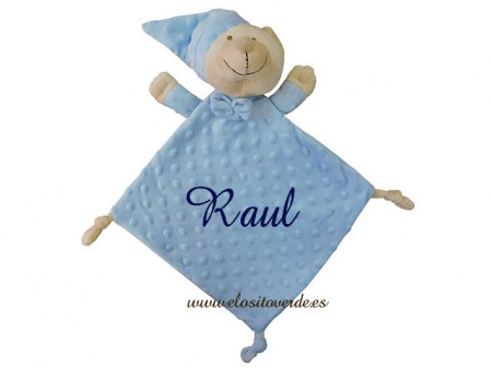 doudou-topitos-azul-bordado-(
