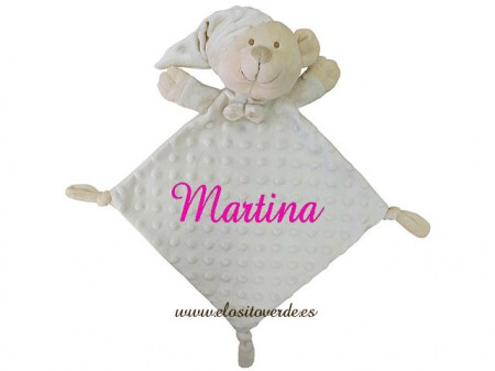 doudou-topitos-biege-bordado-