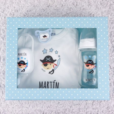 pack-coleccion-pirata-personalizada