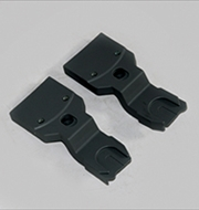vista_adaptors for car seat-180x190c.jpg