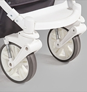 vista_swiveling front wheels-180x190c.jpg