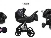 Mommy Classic Babyactive Air 2 o 3 en 1